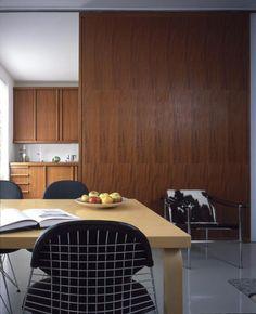 Remodelista-Openstudio-Architecture-London-loft-like-living-Victorian-House-teak-door Separate part of kitchen?