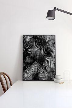 Botanical Print No. 1  von Coco Lapine