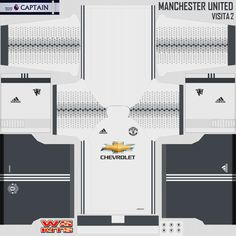 Premier League, Floor Plans, Manchester, Floor Plan Drawing, House Floor Plans