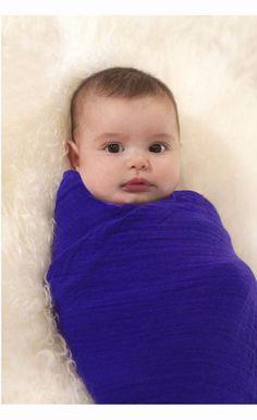 Aden & Anais B-Jeweled Classic Swaddle Blankets, 4 pk set $48.95