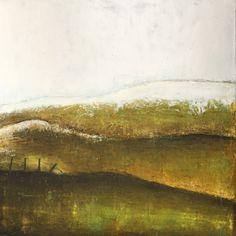 Winter Hills Irish Landscape, Landscape Paintings, Gallery, Winter, Art, Winter Time, Art Background, Roof Rack, Kunst