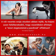Business coaching - Dobrai F. Business Coach, Coaching, Movies, Movie Posters, Training, Films, Film Poster, Cinema, Movie