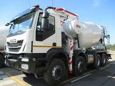 Image result for iveco trucks range wallpaper