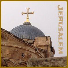 Jesus Tomb, Jewish Temple, Mount Of Olives, Temple Mount, Roman Catholic, Byzantine, Pilgrim, Jerusalem, Priest