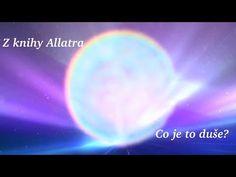 (1) Co je to duše a co se děje po smrti fyzického těla? - YouTube