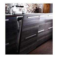 TINGSRYD Dörr - 40x80 cm - IKEA