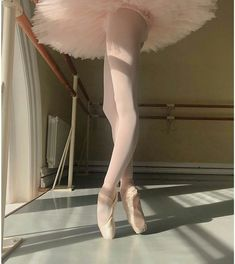Raindrops and Roses: Archive Vaganova Ballet Academy, Glam House, Ballet Shoes, Dance Shoes, Raindrops And Roses, Beautiful Lines, Rain Drops, My Favorite Things, Ballerinas