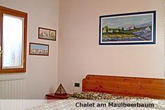 https://www.gardasee.de/manerbadelgarda/ferienhaus/chaletdellago-gelso.html