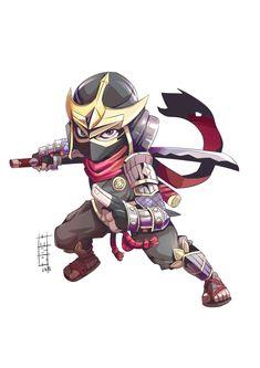 Rasta Art, Miya Mobile Legends, Alucard Mobile Legends, Moba Legends, Munier, Chibi Sketch, Mobiles, The Legend Of Heroes, Game Logo Design