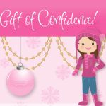 A Glama Gal Tween Spa package or gift card makes a great gift.