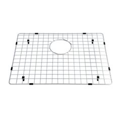 $43.19 USD Gourmet Scape BWG2116 Wishaw Accessory Sink Grid Kitchen Sink