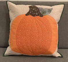 Throw Pillows, Halloween, Cushions, Decorative Pillows, Decor Pillows, Halloween Stuff, Scatter Cushions