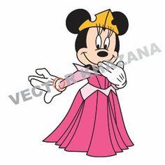 Minnie Mouse Logo Vector Mouse Logo, Cartoon Logo, Minnie Mouse, Cartoons, Cartoon, Cartoon Movies, Comics And Cartoons, Comic Books, Animation Movies