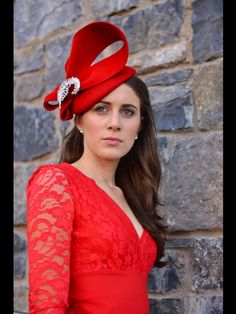 Amazing head piece from Vanilla Boutique Fermoy, Co. Cork Ireland, Head Piece, A Boutique, Vanilla, Band, Stylish, Amazing, Fashion, Moda