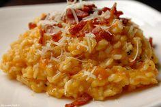 risotto met zoete aardappel 3
