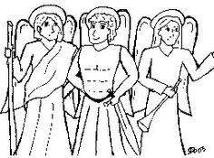 httpwwwbingcomimagessearchqclip art of angel gabriel