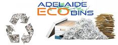 With document shredding services, you can shred the documents containing sensitive information that you no longer need and thus, make sure that there is no fear of identity theft. More at http://adelaideecobins.com.au/recycling/confidential-document-destr