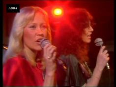 Irma0815007, in GER gesperrte Vids - YouTube Music Film, Music Songs, Film Icon, Female Singers, Music Publishing, Tv Shows, Take That, Icons, History