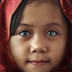 Pipie ~ Gansforever Osman  500px / Popular Photos