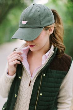 af40769b8dc57 fall in vineyard vines (a lonestar state of southern)