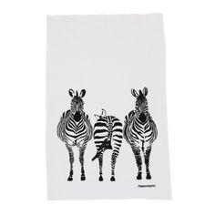 Pano de Prato Zebra Cod: PP Zebra https://liliwood.com.br/site/det/936/Pano-de-Prato-Zebra