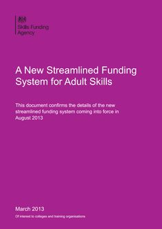A_New_Streamlined_Funding_System_for_Adult_Skills_FINAL.pdf