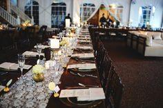 Rustic Chic and Southern Elegance | Riverwood Mansion Wedding | Nashville, Tn. http://www.riverwoodmansion.com/blog/2015/1/13/real-wedding-bret-janelle