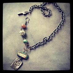 Unlock your Dreams — Lorelei Eurto Jewelry
