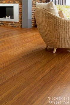 63 best super strand bamboo flooring by moso images strand bamboo rh pinterest com