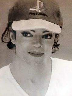 Cartas para Michael: Álbum de fotografias