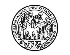 28 giugno e 4 luglio presentazione del Master in Web communication e social media dellUniversità di Parma
