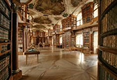 Abbey Library, St. Gallen: See 637 reviews, articles, and 87 photos of Abbey Library, ranked No.1 on TripAdvisor among 28 attractions in St. Gallen.