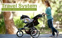 Baby Trend Expedition LX is the best of classic jogging stroller with car seat combo on the market. Visit my article for the details of this stroller! Double Stroller Reviews, Best Double Stroller, Double Strollers, Baby Strollers, Stroller Workout, Jogging Stroller, Toddler Shoe Size Chart, Twin Pram, Best Travel Stroller