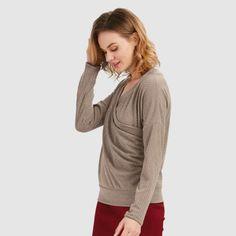 Long Sleeve V Neck Women Knitwear #men, #hats, #watches, #belts, #fashion, #style