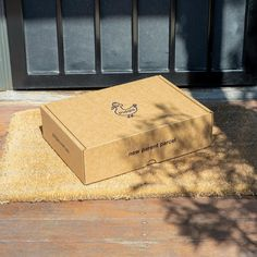 Send it to their doorstep with Pidgie – the New Parents, Paper Shopping Bag, Parenting, Instagram, Ideas, Design, Childcare, Raising Kids, Parents