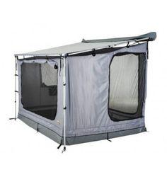 Car & van side tent                                                                                                                                                      More