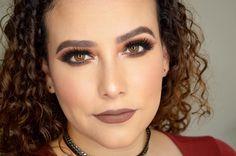 Bienvenido otoño, estoy lista! ❤️🍂🙋🏻🍁🎃 porfavor que ya se acabe el calor🙏🏻😅 #welcomefall #bienvenidootoño #beautyblogger #bblogger #vlogger #mexicanblogger #vloggermexicana #motd #eotd #maquillaje #tutorialdemaquillaje #youtube #beautyaddict #beautygram #makeuplook #makeuplover #makeupvideos #makeuptutorial #makeupaddict #makeuplife #makeupbyme #sephoramx #sephora #susydiaz #beautyvlogger #vloggermexicana