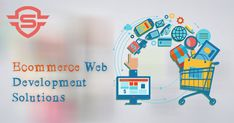 We provide highly defined web solutions including a new range of ecommerce website development services that are imaginative and expertise in specialized mastery. Call us @ +44-7727640642!  Visit our website - http://www.satyamtechnologies.co.uk/web-development.php  #WebDevelopment #WebsiteDevelopment #Aberdeen
