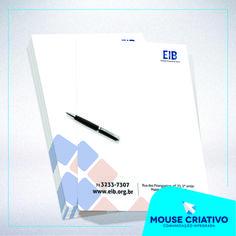 Mouse Criativo receituários personalizados é com a gente! Confira aqui outros serviços gráficos oferecidos pela Mouse Criativo: http://ift.tt/1WnESRI #grafica #impressao #mousecriativo #receituários#personalizados by mousecriativo