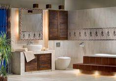 """Képtalálat a következőre: """"MARLENA Arte"""" Bathroom, Toilet, Bathtub"""