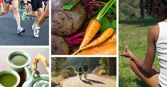 60 Must-Read Health, Fitness, and Happiness Blogs for 2014