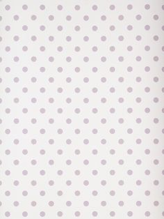 Fabricut Sixpence Lavender 389207 Kids Corner Volume II Collection