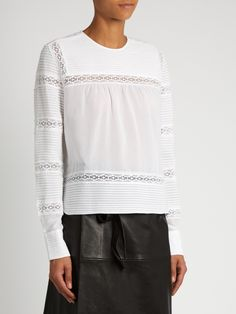 http://www.matchesfashion.com/products/1059576?country=GBR