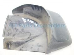 Used 2003 Acura MDX REAR RIGHT MUDFLAP  . Purchase from http://www.ahparts.com/buy-used/2003-Acura-MDX-Splash-guard-REAR-RIGHT-MUDFLAP/102102-1?utm_source=pinterest