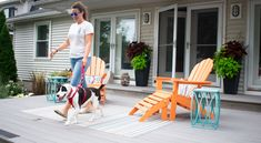 Crash-tested dog harness for the car ensures you and your dog's safety. Attaches to the dog seat belt or a zipline. Biking With Dog, Dog Seat Belt, Hiking Dogs, Dog Safety, Dog Car, Dog Travel, Outdoor Adventures, Dog Harness, Pet Health