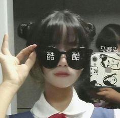 Aesthetic Japan, Japanese Aesthetic, Korean Aesthetic, Bad Girl Aesthetic, Aesthetic Photo, Aesthetic Pictures, Purple Aesthetic, Ulzzang Korean Girl, Cute Korean Girl