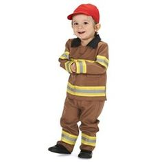 Pretend Play Adaptable Kids Boys Girls Fireman Halloween Cosplay Dress Up Fireman Play Tools Set With Fire Suit And Fire Extinguisher Special Buy Back To Search Resultstoys & Hobbies