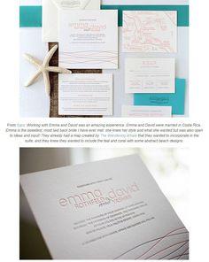 優しい雰囲気のウエディングカード&招待状デザイン  | Weddingcard.jp