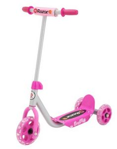 razor lil kick scooter on sale 58 percent off with free shipping otpions, gift ideas for kids