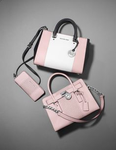 Im gonna love this site! MK outlet So Cheap!! discount site!!Check it out!! it is so cool. MK bags.only $39